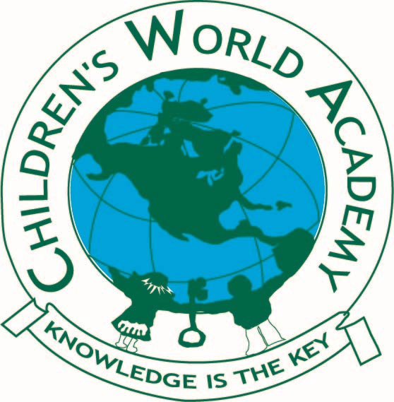 Children's World Academy